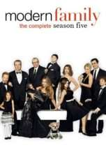 Nonton Streaming Download Drama Modern Family Season 05 (2009) Subtitle Indonesia
