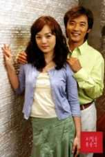 Nonton Streaming Download Drama Oh! Pil Seung And Bong Soon Young (2004) Subtitle Indonesia