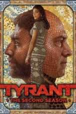 Nonton Streaming Download Drama Tyrant Season 02 (2015) Subtitle Indonesia