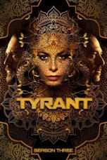 Nonton Streaming Download Drama Tyrant Season 03 (2016) Subtitle Indonesia