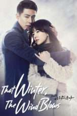 Nonton Streaming Download Drama That Winter, The Wind Blows (2013) Subtitle Indonesia