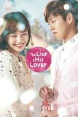 Nonton Streaming Download Drama The Liar and His Lover (2017) Subtitle Indonesia