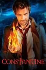Nonton Streaming Download Drama Constantine Season 01 (2014) Subtitle Indonesia