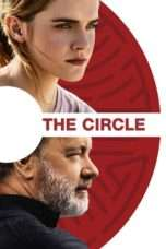 Nonton Streaming Download Drama The Circle (2017) jf Subtitle Indonesia
