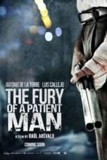 Nonton Streaming Download Drama The Fury of a Patient Man (2016) Subtitle Indonesia