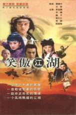 Nonton Streaming Download Drama Laughing in the Wind (2001) Subtitle Indonesia