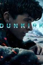 Nonton Streaming Download Drama Dunkirk (2017) jf Subtitle Indonesia
