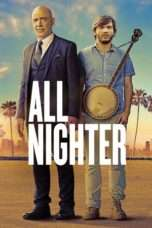 Nonton Streaming Download Drama All Nighter (2017) jf Subtitle Indonesia