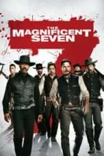 Nonton Streaming Download Drama The Magnificent Seven (2016) jf Subtitle Indonesia