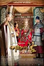 Nonton Streaming Download Drama The Great Kings Dream (2012) Subtitle Indonesia