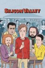 Nonton Streaming Download Drama Silicon Valley Season 01 (2014) Subtitle Indonesia