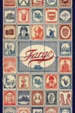 Nonton Streaming Download Drama Fargo Season 03 (2017) Subtitle Indonesia