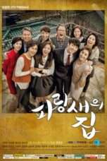 Nonton Streaming Download Drama Bluebird's House (2015) Subtitle Indonesia