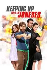 Nonton Streaming Download Drama Keeping Up with the Joneses (2016) jf Subtitle Indonesia