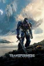 Nonton Streaming Download Drama Transformers: The Last Knight (2017) jf Subtitle Indonesia