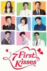 Nonton Streaming Download Drama Seven First Kisses (2016) Subtitle Indonesia