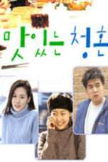 Nonton Streaming Download Drama Delicious Proposal (2001) Subtitle Indonesia