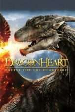Nonton Streaming Download Drama Dragonheart: Battle for the Heartfire (2017) jf Subtitle Indonesia