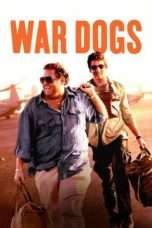 Nonton Streaming Download Drama War Dogs (2016) jf Subtitle Indonesia