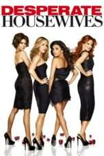 Nonton Streaming Download Drama Desperate Housewives Season 01 (2004) Subtitle Indonesia