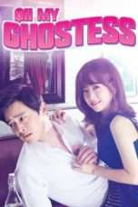 Nonton Streaming Download Drama Oh My Ghostess (2015) Subtitle Indonesia