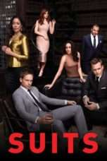 Nonton Streaming Download Drama Suits Season 04 (2011) Subtitle Indonesia
