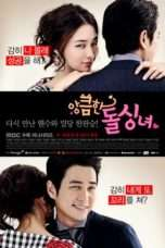 Nonton Streaming Download Drama Cunning Single Lady (2014) Subtitle Indonesia