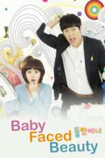 Nonton Streaming Download Drama Baby Faced Beauty (2011) Subtitle Indonesia