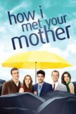 Nonton Streaming Download Drama How I Met Your Mother Season 02 (2005) Subtitle Indonesia