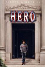 Nonton Streaming Download Drama Nonton Hero S01 (2001) Sub Indo Subtitle Indonesia