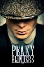 Nonton Streaming Download Drama Peaky Blinders Season 04 (2017) Subtitle Indonesia