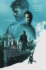 Nonton Streaming Download Drama The 9th Life of Louis Drax (2016) Subtitle Indonesia