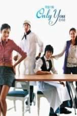 Nonton Streaming Download Drama Only You (2005) Subtitle Indonesia