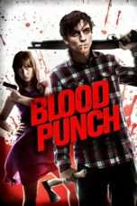 Nonton Streaming Download Drama Blood Punch (2014) Subtitle Indonesia