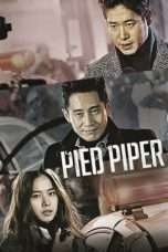 Nonton Streaming Download Drama Pied Piper (2016) Subtitle Indonesia