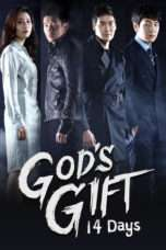 Nonton Streaming Download Drama God's Gift – 14 Days (2014) Subtitle Indonesia