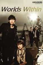 Nonton Streaming Download Drama The World That They Live In (2008) Subtitle Indonesia