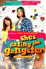 Nonton Streaming Download Drama She's Dating the Gangster (2014) jf Subtitle Indonesia