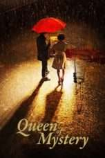 Nonton Streaming Download Drama Queen of Mystery (2017) Subtitle Indonesia