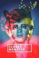 Nonton Streaming Download Drama Closet Monster (2015) jf Subtitle Indonesia
