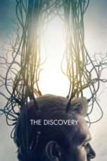 Nonton Streaming Download Drama The Discovery (2017) jf Subtitle Indonesia