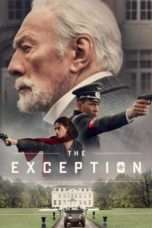 Nonton Streaming Download Drama The Exception (2017) jf Subtitle Indonesia