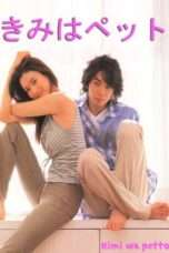 Nonton Streaming Download Drama You're My Pet (2003) Subtitle Indonesia