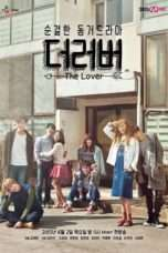 Nonton Streaming Download Drama The Lover (2015) Subtitle Indonesia
