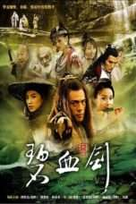 Nonton Streaming Download Drama Sword Stained with Royal Blood (2007) Subtitle Indonesia