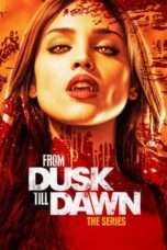 Nonton Streaming Download Drama From Dusk till Dawn: The Series Season 02 (2014) Subtitle Indonesia