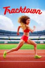 Nonton Streaming Download Drama Tracktown (2017) Subtitle Indonesia