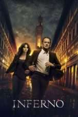 Nonton Streaming Download Drama Inferno (2016) ghy Subtitle Indonesia