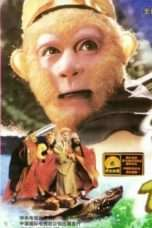 Nonton Streaming Download Drama Journey to the West (1986) Subtitle Indonesia
