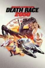 Nonton Streaming Download Drama Death Race (2017) Subtitle Indonesia